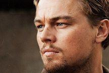 Leonardo DiCaprio❤
