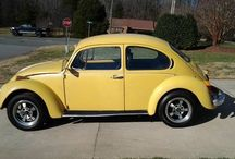 Used 1973 Volkswagen Beetle for Sale ($5,000) at Mebane, NC /  Make:  Volkswagen, Model:  Beetle, Year:  1973, Mileage:7,000 mi, Engine: 6 Cylinder, Transmission: Manual, Fuel: Gasoline, Drivetrain: 2 wheel drive   Contact:919-452-5556  Car Id (56140)