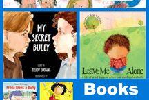 Bullying Kindergarten