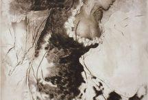 Tomas Hrivnac / Tomas Hrivnac Art