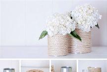 Arredamenti accessori casa