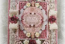 Cards by Nikki Payne