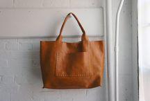 Leatherlove