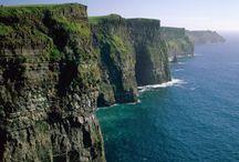 Eire / Ireland