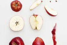 Food photography enzo