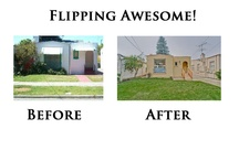 Flipping Awesome!