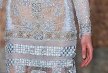 Pucci Fashion