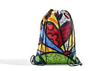 Fashionable Bags By Britto