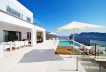 Spain Vacation Home Rental