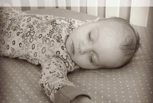 Tips for dealing with sick kids