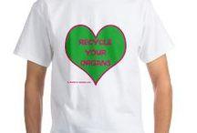 ORGAN DONATION / Organ Donation
