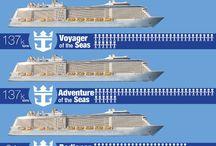 Boats and Submarines