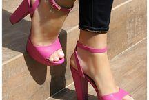 meia-para rosa