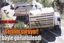 Milliyet / Gazete