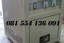 Jual Stavolt |081 554 136 091 (IM3) / jual stavolt surabaya,jual stavolt malang,jual stavolt 5000 wat,jual stavolt bekas,jual stavolt di surabaya,jual stavolt murah,jual stavolt denpasar,jual stavolt jogja,jual stavolt murah jogja,harga stavolt murah   Stabilizer listrik (Stavolt) adalah alat untuk membuat alat-alat elektronik anda tetap aman dari gangguan tegangan turun dan untuk Info lebih lanjut hubungi | 081 554 136 091 (IM3) . Trima kasih