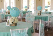 baby globos