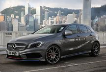 mercedes all years!!!!!