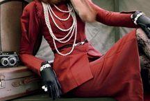 classy fashion / womens_fashion