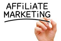 Affiliate Marketing / Want to learn the truth about affiliate marketing? There is a lot of misinformation online about Affiliate Marketing, however here you will find real honest tips and training. Take a look at these pins and get some of the best affiliate marketing tips, tricks and training that work today! This is not some old outdated rubbish that you find so often within affiliate marketing websites.