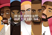 Jest Rap