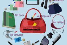 mein deutschbuch