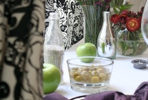 Lovely spaces & ideas / by Paola González