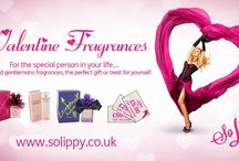 We Promote: So Lippy / Pop into the Epsom store of So Lippy-Epsom or visit their Website for branded Fragrances for Men & Women - New and hard to find perfume /aftershave, cosmetics and skincare. Visit  https://www.solippy.co.uk