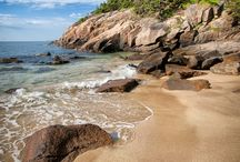 Travel: Maine, USA