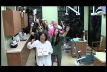 Call Me Maybe Cover by Oak Park Dentistry for Children