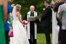 Woolverton Weddings :: New Jersey Wedding Venue / The elegant Woolverton Inn is a beautiful venue with views of rolling hills and sheep pastures. The elegant bed and breakfast is the perfect wedding venue near Bucks County and New Hope, PA.