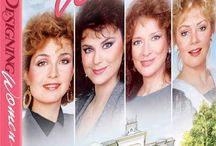 designing women fanatic