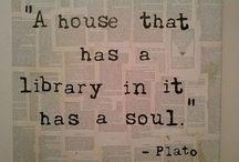 Βιβλιοτρέλα