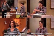 ICARLY & VICTORIOUS