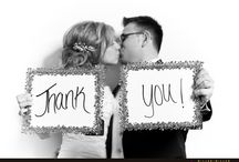 thank you photos