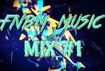 ✪ FNBM MUSIC ✪ VIDEOS ✪ / Esta es una recopilación de los vídeos subidos en nuestro canal de YouTube.