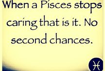 Pisces n others