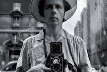 Vivian Maier dal mio punto di vista / Vivian Maier La misteriosa street Photographer morta in assoluta povertà. Chi era? Perché non ha pubblicato nulla in vita?