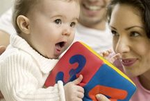 What Are The Best Educational Children's Toys