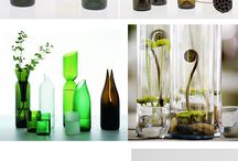 Bottle Reuse
