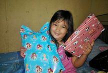 Nayla Diary