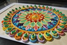 Handmade by Sh.Regina