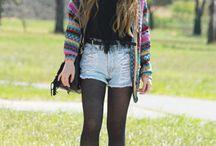 Fashion : Favorite