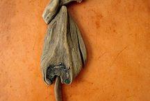 driftwood- ludzie