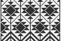 gráficos wayu
