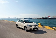 Renault / http://carsdata.net/Renault/