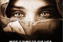 Núcleo Alquimico / Site de Terapia Complementares. http://nucleoqlaquimico.com.br