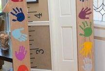 kindergartenabschluss