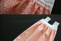 Sew&Knit for Meda ♥️