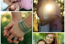 .. Engagement Photoshoot ..