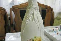 μπουκαλια